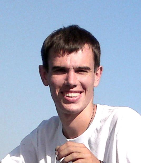 Сергей, специалист по монтажу прецизионных систем кондиционирования
