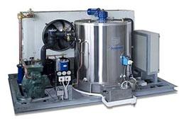 лёдогенераторы