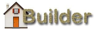 Builder - ПО для расчетов расхода бетонной смеси и других строительных материалов