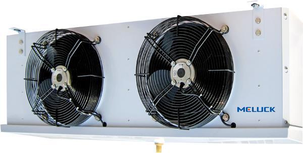 Воздухоохладитель Meluck