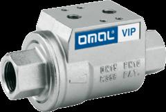 пневматический клапан Omal (италия) - купить в Узбекистане